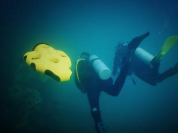 ibubble-drone-sous-marin