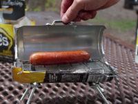 mini-barbecue-canette