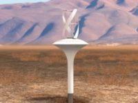 turbine-eau-vent
